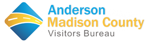 Visit Anserson/Madison County