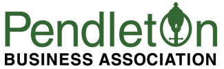 Pendleton Business Association