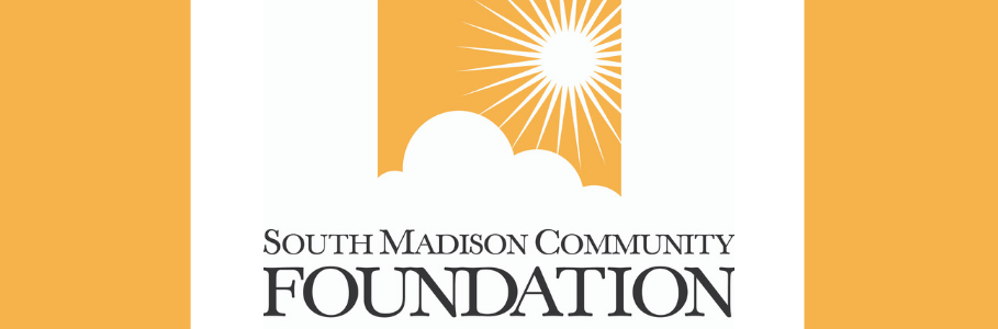 South Madison Community Foundation