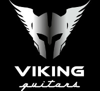 Viking Guitars, Pendleton