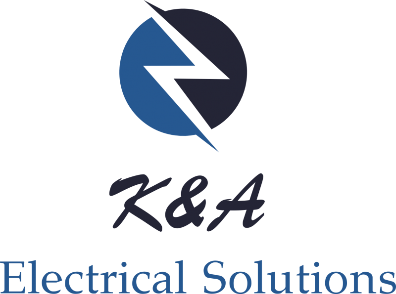 K&A Electrical Solutions