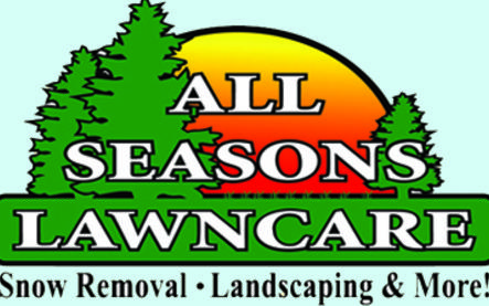 All Seasons Lawncare