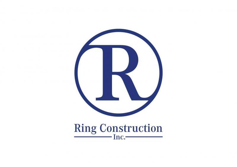 Ring Construction