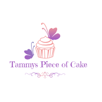 Tammy's Piece of Cake