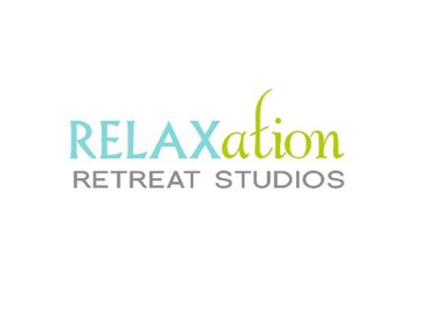 Relaxation Retreat Studios