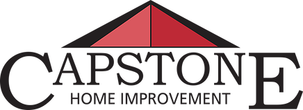 Capstone Home Improvement, LLC