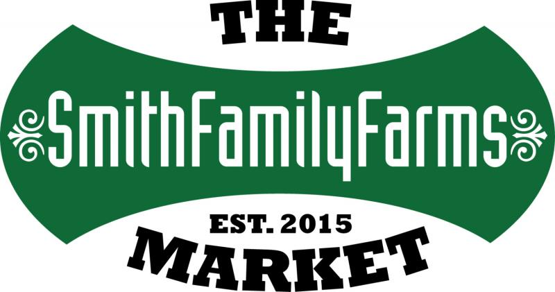 Smith Family Farms - The Market