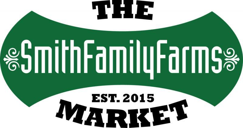 Smith Family Farms - The Market