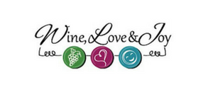 Wine, Love & Joy