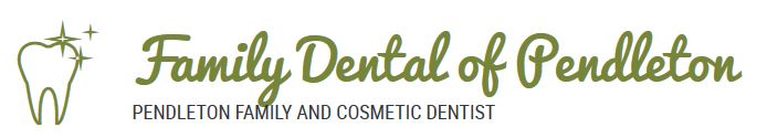 Family Dental of Pendleton