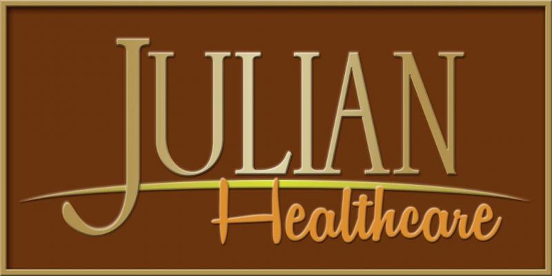 Julian Healthcare