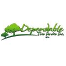 Dependable Tree Service, Inc.