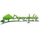 Dependable Tree Service, Inc.
