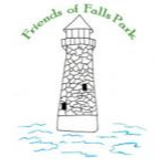 Friends of Falls Park