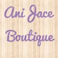 AniJace Boutique