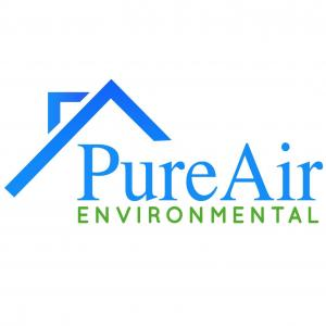 Pure Air Environmental