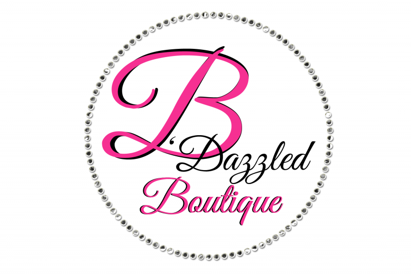B'Dazzled Fashion Boutique
