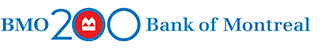 BMO Harris Bank NA