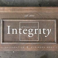 Integrity of Madison County LLC