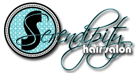 Serendipity Hair Salon